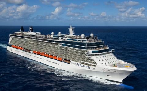 Gay Cruise Touristicogay Blog - Gay cruise ship